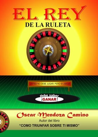 Juegos De Ruleta Para Tomar Casino Near Union Springs Ny